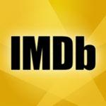 icon_imdb