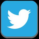 twitter-icon-9
